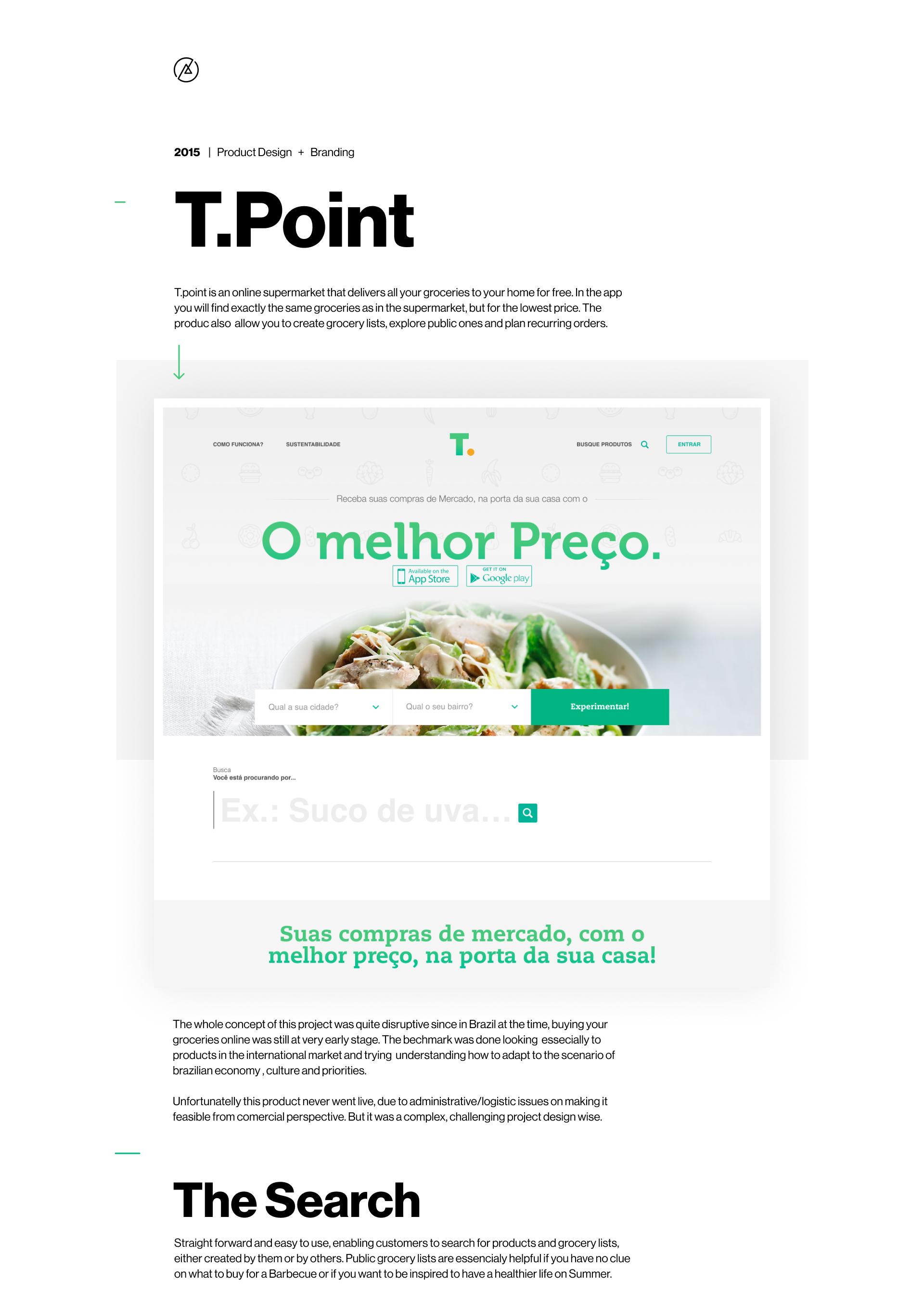 tpoint-content-1