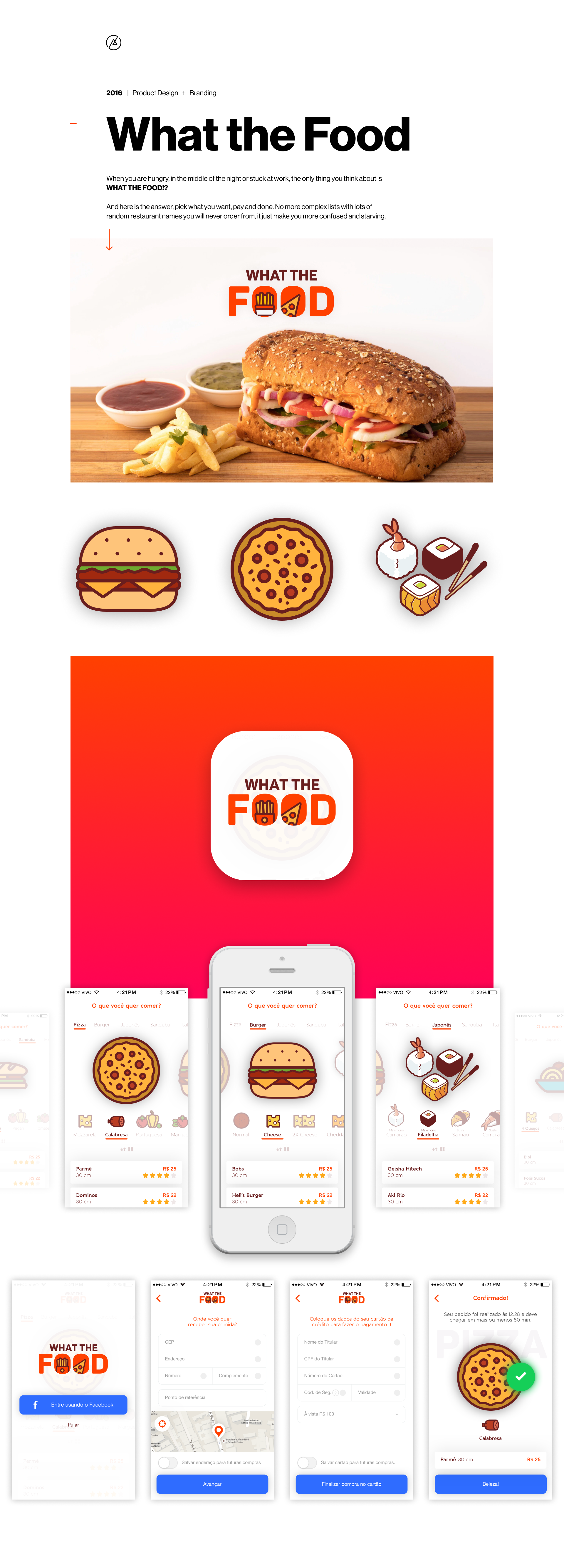 whatthefood-content