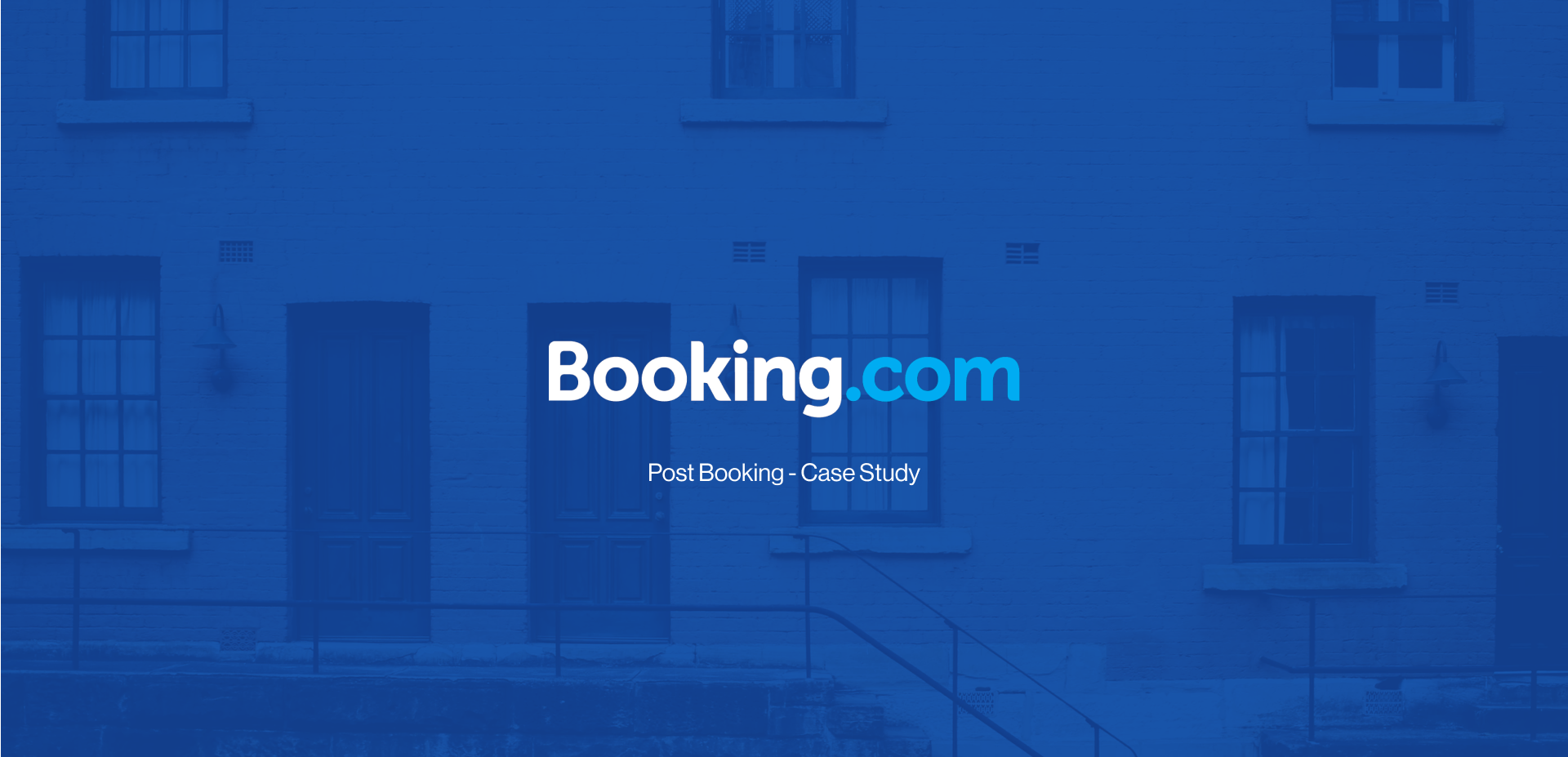Protected: Booking